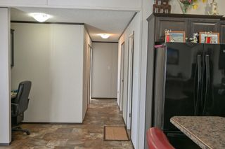 Photo 18: 22418 TWP RD 610: Rural Thorhild County Manufactured Home for sale : MLS®# E4248044