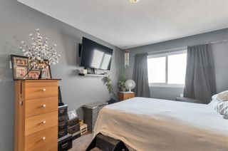 Photo 17: 46 400 Robron Rd in : CR Campbell River Central Row/Townhouse for sale (Campbell River)  : MLS®# 886176
