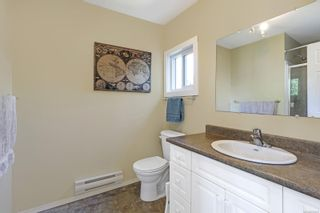 Photo 29: 644 Holm Rd in : CR Willow Point House for sale (Campbell River)  : MLS®# 880105