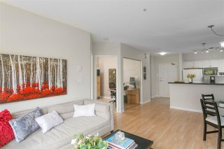 """Photo 7: 316 3629 DEERCREST Drive in North Vancouver: Roche Point Condo for sale in """"DEERFIELD BY THE SEA"""" : MLS®# R2499037"""