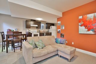 Photo 15: 5951 128A Street in Surrey: Panorama Ridge House for sale : MLS®# R2017922