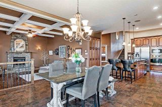 Photo 14: 38 LONGVIEW Point: Spruce Grove House for sale : MLS®# E4244204