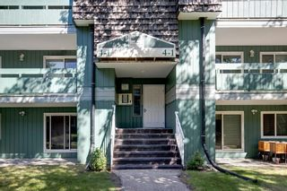 Photo 3: 4101 315 Southampton Drive SW in Calgary: Southwood Apartment for sale : MLS®# A1142058