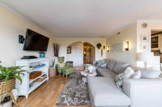 "Photo 16: 1159 LILLOOET Road in North Vancouver: Lynnmour Condo for sale in ""Lynnmour West"" : MLS®# R2549987"