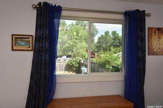 Photo 23: 5030 Dewdney Avenue in Regina: Rosemont Residential for sale : MLS®# SK778611