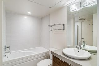 Photo 18: 1205 1110 11 Street SW in Calgary: Beltline Apartment for sale : MLS®# A1145057