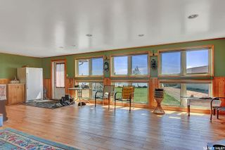 Photo 10: 400 Lakeshore Drive in Wee Too Beach: Residential for sale : MLS®# SK858460