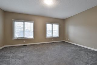 Photo 32: 175 Ypres Green SW in Calgary: Garrison Woods Row/Townhouse for sale : MLS®# A1103647
