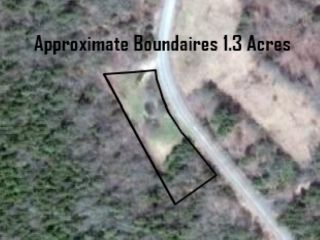 Photo 16: 1444 NORTH RANGE CROSS Road in South Range: 401-Digby County Residential for sale (Annapolis Valley)  : MLS®# 202103023