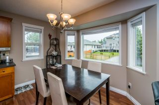 Photo 11: 6879 CHARTWELL Crescent in Prince George: Lafreniere House for sale (PG City South (Zone 74))  : MLS®# R2476122
