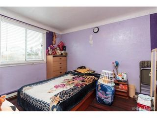 Photo 7: 541 E Burnside Rd in VICTORIA: Vi Burnside House for sale (Victoria)  : MLS®# 722743
