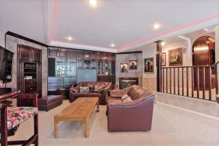 Photo 35: 73 WESTBROOK Drive in Edmonton: Zone 16 House for sale : MLS®# E4240075