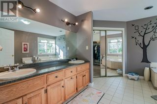 Photo 18: 2 England Circle in Charlottetown: House for sale : MLS®# 202123772