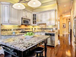 Photo 16: 271 Logan Avenue in Toronto: South Riverdale House (2-Storey) for sale (Toronto E01)  : MLS®# E3375029