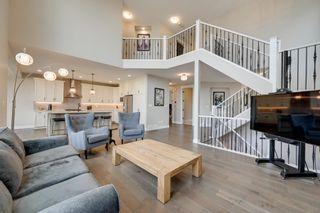 Photo 3: 9034 24 Avenue in Edmonton: Zone 53 House for sale : MLS®# E4262684