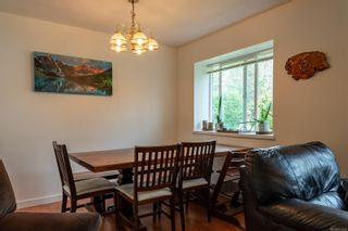 Photo 9: 4761 Wimbledon Rd in : CR Campbell River South House for sale (Campbell River)  : MLS®# 871328