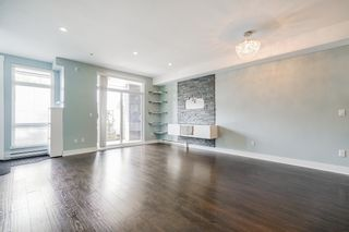 """Photo 13: 116 85 EIGHTH Avenue in New Westminster: GlenBrooke North Townhouse for sale in """"Eight West"""" : MLS®# R2617347"""