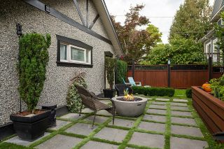 """Photo 35: 936 E 28TH Avenue in Vancouver: Fraser VE House for sale in """"FRASER"""" (Vancouver East)  : MLS®# R2624690"""