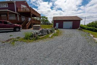 Photo 16: 1333 Main Road in Eastern Passage: 11-Dartmouth Woodside, Eastern Passage, Cow Bay Residential for sale (Halifax-Dartmouth)  : MLS®# 202012674