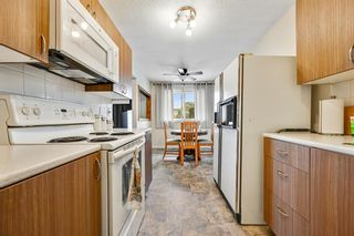 Photo 12: 313 42 Street SE in Calgary: Forest Heights Semi Detached for sale : MLS®# A1118275