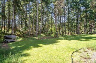 Photo 29: 652 Southwood Dr in Highlands: Hi Western Highlands House for sale : MLS®# 879800