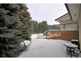 Photo 18: 43 Fillion Rue in STJEAN: Manitoba Other Residential for sale : MLS®# 1504580