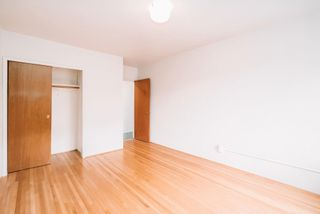Photo 16: 105 2250 W 43RD Avenue in Vancouver: Kerrisdale Condo for sale (Vancouver West)  : MLS®# R2625614