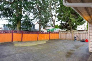 Photo 7: 12966 74 Avenue in Surrey: West Newton House for sale : MLS®# R2559814