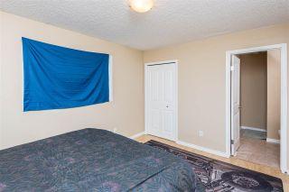 Photo 17: 17731 94 Street in Edmonton: Zone 28 House for sale : MLS®# E4244788