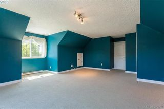 Photo 20: 969 Wild Blossom Crt in VICTORIA: La Happy Valley House for sale (Langford)  : MLS®# 761682