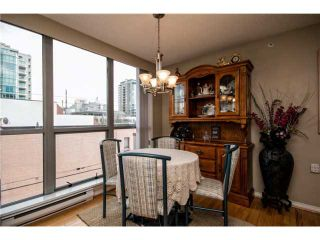 Photo 11: # 303 108 E 14TH ST in North Vancouver: Central Lonsdale Condo for sale : MLS®# V1122218