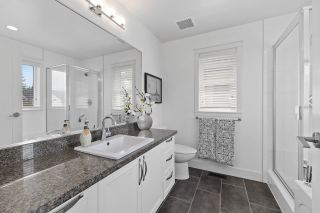 """Photo 17: 257 173 Street in Surrey: Pacific Douglas House for sale in """"Summerfield"""" (South Surrey White Rock)  : MLS®# R2573638"""