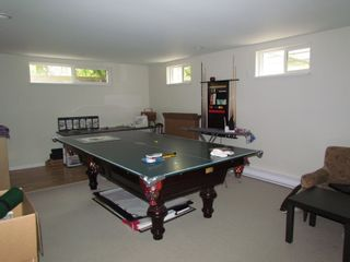 Photo 11: 2336 CLARKE DR in ABBOTSFORD: Central Abbotsford House for rent (Abbotsford)