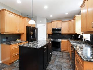 Photo 6: 2512 Westview Terr in Sooke: Sk Sunriver House for sale : MLS®# 841711