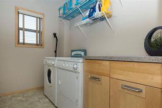 Photo 16: 262 NEW BRIGHTON Mews SE in Calgary: New Brighton House for sale : MLS®# C4149033