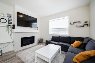 Photo 14: 317 South Point Green SW: Airdrie Detached for sale : MLS®# A1112953