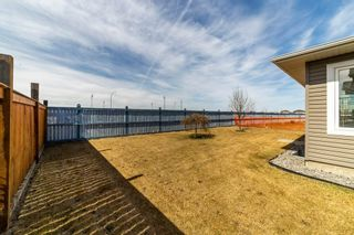 Photo 42: 118 Houle Drive: Morinville House for sale : MLS®# E4239851