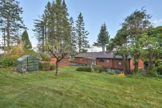 Photo 8: 1702 Wood Rd in : CR Campbell River North House for sale (Campbell River)  : MLS®# 860065