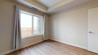 Photo 18: 102 399 Stan Bailie Drive in Winnipeg: South Pointe Rental for rent (1R)  : MLS®# 202121857