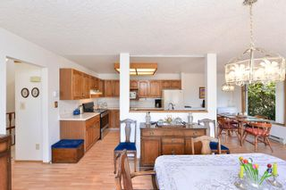 Photo 6: 3301 Argyle Pl in : SE Camosun House for sale (Saanich East)  : MLS®# 873581
