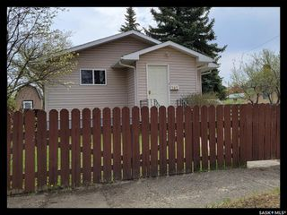 Photo 21: 762 101st Street in North Battleford: Riverview NB Residential for sale : MLS®# SK855284