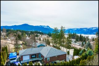 Photo 27: 20 2990 Northeast 20 Street in Salmon Arm: Uplands House for sale : MLS®# 10131294