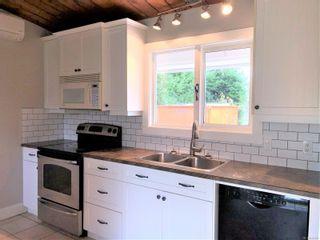 Photo 4: 273 Cedar St in : PQ Parksville House for sale (Parksville/Qualicum)  : MLS®# 867487
