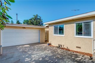 Photo 27: 10240 Deveron Drive in Whittier: Residential for sale (670 - Whittier)  : MLS®# PW21036309