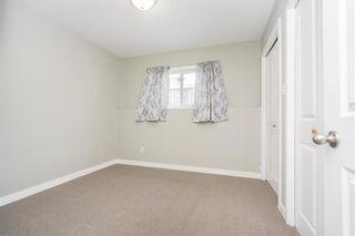Photo 27: 411 Wilton Street in Winnipeg: Residential for sale (1Bw)  : MLS®# 202104674
