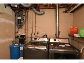 Photo 31: 54 MARKWELL Drive in Regina: Sherwood Estates Single Family Dwelling for sale (Regina Area 01)  : MLS®# 606993