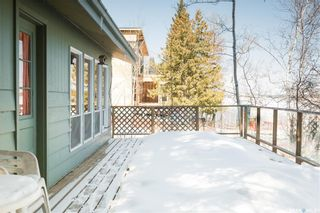 Photo 15: 227 Agnes Street in Emma Lake: Residential for sale : MLS®# SK846887