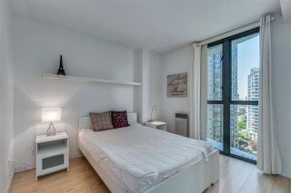 Photo 14: 1606 1331 W GEORGIA Street in Vancouver: Coal Harbour Condo for sale (Vancouver West)  : MLS®# R2575733