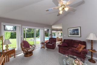 Photo 9: 970 Crown Isle Dr in : CV Crown Isle House for sale (Comox Valley)  : MLS®# 854847