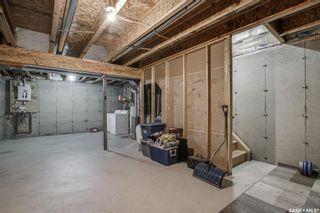 Photo 15: 150 670 Kenderdine Road in Saskatoon: Arbor Creek Residential for sale : MLS®# SK865714